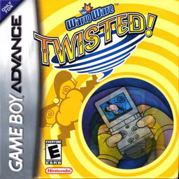 wario_ware_twisted