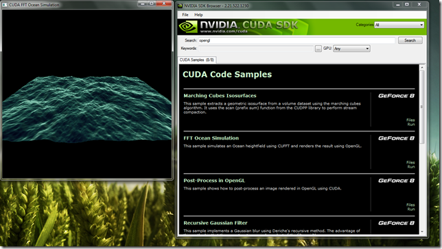 How to Install and Configure CUDA on Windows | Juliana Peña