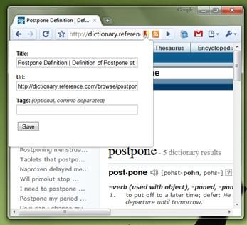 PostponerAdderScreen