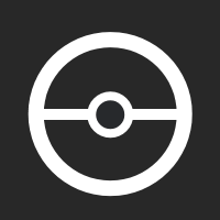 Trainer Toolkit Icon