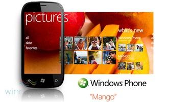 windowsphonemango